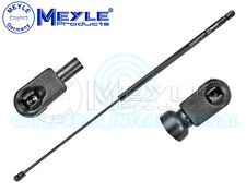 Meyle Replacement Front Bonnet Gas Strut ( Ram / Spring ) Part No. 140 910 0038