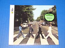 The Beatles - Abbey Road [New CD] Ltd Ed, Rmst, Enhanced, Digipack Packaging