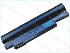 [BR5786] Batterie ACER Aspire one 532H-2DGb-BT - 5200 mah 11,1v