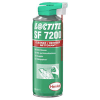 DECAPJOINT PROFESSIONNEL LOCTITE SF 7200 - AEROSOL DECAPE JOINT 400 ML, DECAPEUR