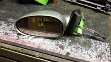 Driver Side View Mirror Cable Coupe Fits 97-02 SATURN S SERIES 159229