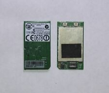 Original Wireless WIFI Module OEM J27H010 Nintendo Wii 100%working USA seller