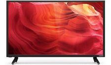 Vizio E48-D0 48-inch 1080p 120Hz Full-Array SmartCast LED HDTV with Chromecast