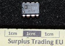 Analog Devices Micropower, Step-up/Reductor Regulador de SW 12V fija
