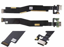 OnePlus 3 3T 1+3 Micro USB Charging Dock Connector Plug Microphone Flex cable
