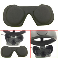 Anti-Scratch Protective Cover Dust Proof Case For Oculus Rift S Headset VR Lens