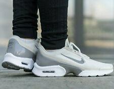 Nike Air Max Jewell günstig kaufen | eBay