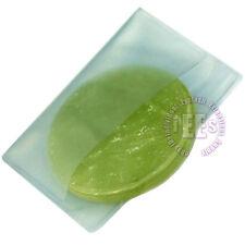 Extensión De Pestañas Jade Piedra Lash Pegamento Adhesivo titular Palet Cool refrigeración Piedra