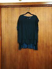 Nouvelle Woman - plus size ladies blouse - size 22 BNWT