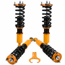 Coilover for Toyota 2001-2005 Lexus IS300 Coilovers Suspension Shock Struts