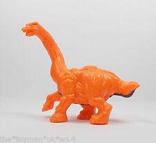 Monster in my Pocket-Dinosaures - 146 Apatosaurus