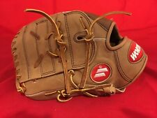 Worth Ranger Baseball Glove WR120 LHT 12""