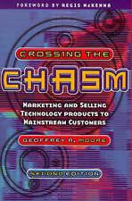 Business, Economics & Industry Marketing Books