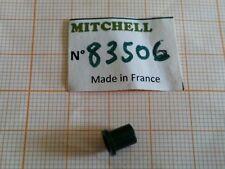 COUSSINET MOULINET MITCHELL 306PRO 5170RD 5570RD PRO MULINELLO REEL PART 83506