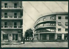 Pistoia Città Foto FG cartolina ZK1914