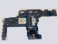 745887-001 AMD Motherboard for HP 655 G1 Laptop, US Loc A