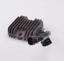 Regulator Rectifier Voltage for SUZUKI GSX650F GSF1250S Bandit GSX1250 B-King