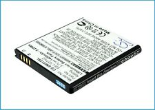 3.7V battery for Samsung SCHI515MSV, Verizon Galaxy Nexus i515, EB-L1D7IVZ NEW