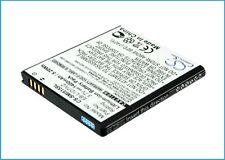 3.7V battery for Samsung SCHI515MSV, Verizon Galaxy Nexus i515, EB-L1D7IVZ NEW