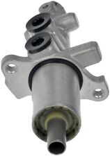 FITS 06-09 MERCEDES BENZ E SERIES 13-16 CLS SERIES BRAKE MASTER CYLINDER