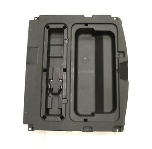 NEW OEM Ford Trunk Floor Cargo Storage Compartment 8L8Z-78115A00-A Escape 08-12