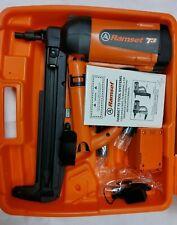 New Ramset T3 Fastening Tool Kit