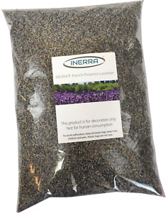 Dried French lavender - Strong Scent Pot Pourri Buds Seeds Fragrance Potpourri