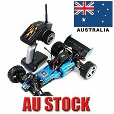 1:12 WLtoys Electric RC Model Vehicles, Toys & Control Line