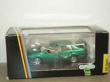 VW Volkswagen Vento - Schabak 1011 Germany 1:43 in Box *43009
