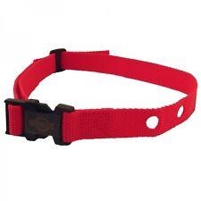 "2-3/4"" Nylon Dog Fence Collar Receiver  Strap SPORTDOG SDF-R"