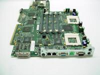 Compaq System Board (Motherboard) for Proliant DL360 173837-001