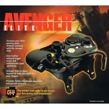 El controlador Avenger Ultimate Gaming Advantage XBOX 360-a Estrenar!