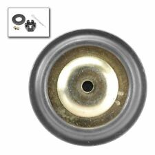 Suspension Ball Joint Front Lower FA1661 fits 1984 Chevrolet Corvette