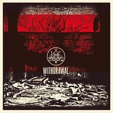 WOE-WITHDRAWAL-CD-black-metal-cobalt-withered-wolves in the throne room