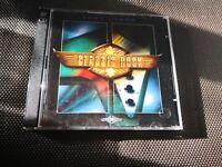 Classic Rock 1967 - 1968 von time Life 2cd tl 559/12 von Sammlung