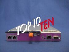 DELL EqualLogic 0NMJ7P PS4100 Type 12 Controller Module, SAS