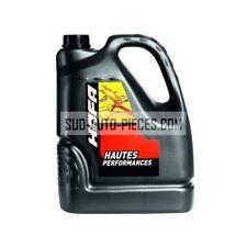Bidon d huile moteur SAE 30 NEUF