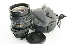 für Canon EF, MC Hartblei 3.5 / 65 mmTilt-Shift Super-Rotator
