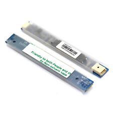 Acer Aspire 4720 4720G 4720Z 5570 5570Z 5580 5920 5920G LCD Inverter