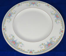 "Royal Doulton The Romance Collection Juliet H5077 8"" Salad Side Plate"