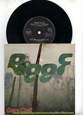 Pop Vinyl-Schallplatten (1980er) mit Single (7 Inch) - Dance & Electronic