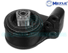 Meyle Upper Right Engine Mount Mounting 514 306 0006
