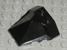 LEGO EXOFORCE Exo Force Black wedge ref 47757 / set 7709 7713 8104 8108 7702 ...