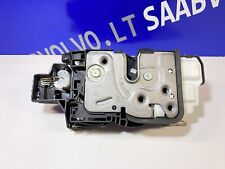 VOLVO XC90 II,  V90, S90 Front Right Door Lock 31349895 S26967-104 2016 11179671