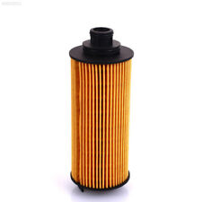 59A3 12636838 Car Oil Filter Replacement Auto Oil Filter Filter Accessorie