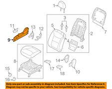 KIA OEM 14-15 Sorento Passenger Seat-Outer Cover Right 882671U010VA