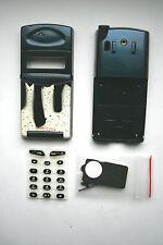 Komplett Gehäuse für Ericsson GF788 Picasso neu