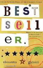 Bestseller, Alessandro Gallenzi, Excellent Book