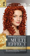 Joanna Multi Effect Coloring Shampoo Temporary Dye Shades 15