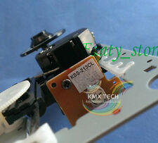 1pcs SONY OPTICAL LASER LENS for model: KSM-213CLDM (KSS-213CL W/MECH) #AA09 LW